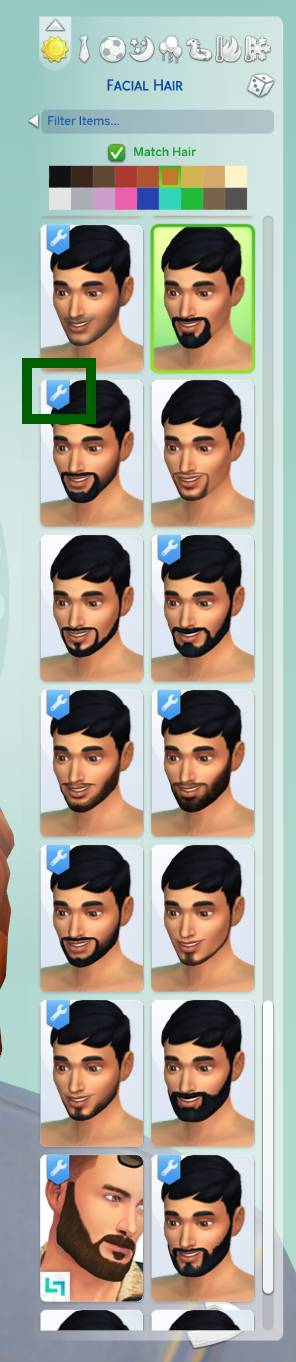 Custom Content and Mods – Crinric'ts Sims 4 Help Blog