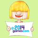 Crin - Gamescom2014 80x80