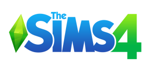 ts4-logo