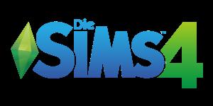 TS4_Logo_Die