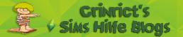 CrinBanner11dv