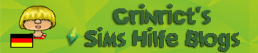 CrinBanner11ger
