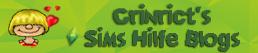 CrinBanner11lv