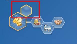 Missing Aspiration Trait – Crinrict's Sims 4 Help Blog