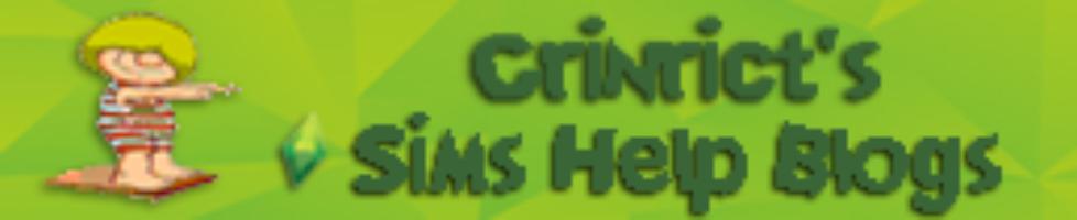 CrinBanner22dv