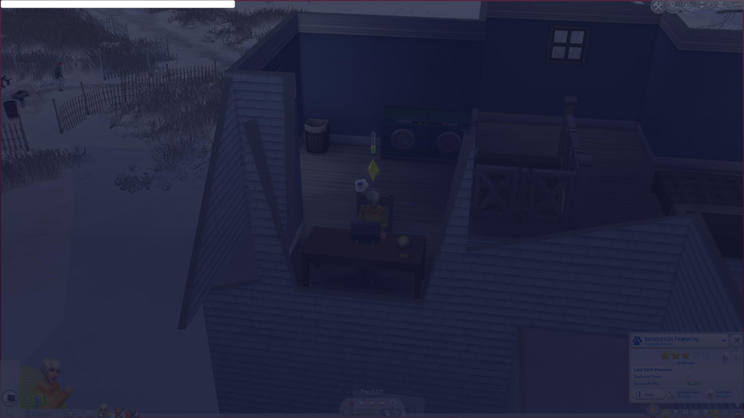 Freunde nicht 4 sims cheat funktioniert Die Sims
