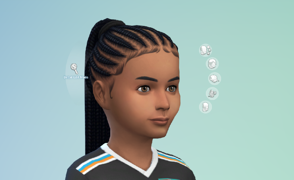Patch 1 69 57 1 35 Crinrict S Sims 4 Help Blog
